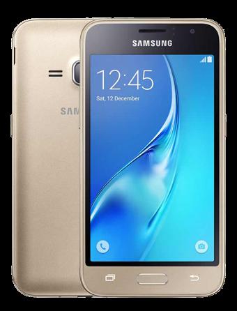 Samsung Galaxy J1 2016 (J-120)