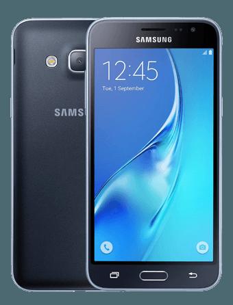 Samsung Galaxy J3 2016 (J-320)