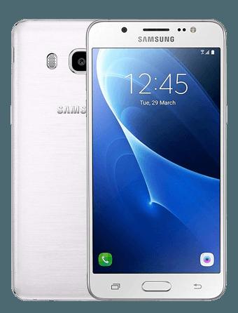 Samsung Galaxy J5 2016 (J-510)