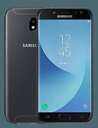 Samsung Galaxy J5 2017 (J-530)