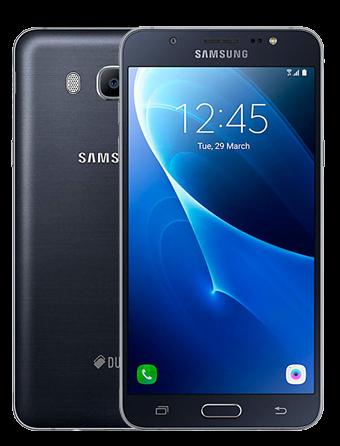 Samsung Galaxy J7 2016 (J-710)