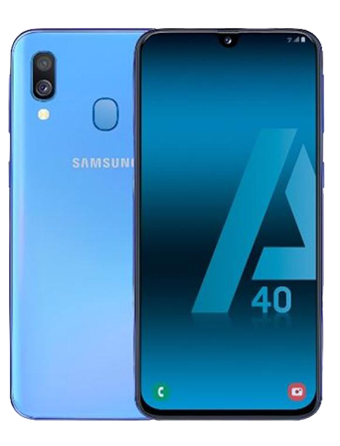 Samsung Galaxy A40 (A-405)