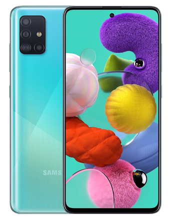 Samsung Galaxy A51 (A-515)