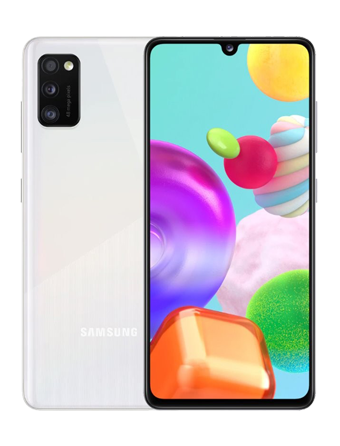Samsung Galaxy A41 (A-415)
