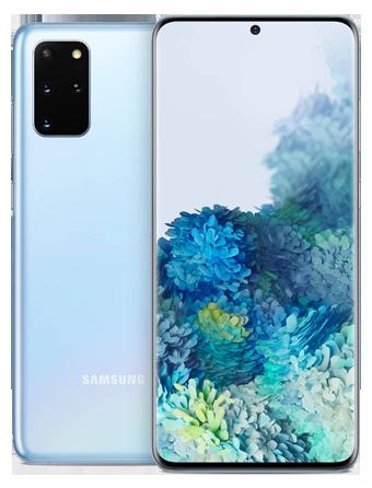 Samsung Galaxy S20 Plus (G-985)