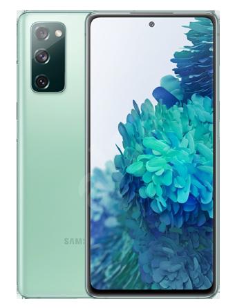 Samsung Galaxy S20 FE (G-780)