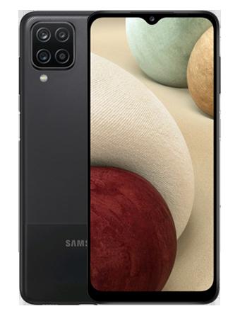 Samsung Galaxy A12 (A-215)
