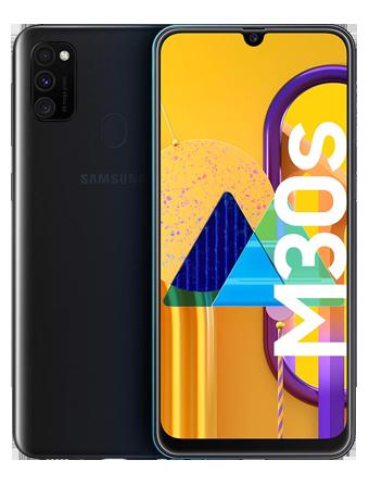 Samsung Galaxy M30S (M-307)